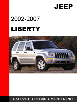 Contents contributed and discussions participated by laura salas 2005 jeep liberty dealer manual fandeluxe Images